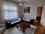 Nagypolgári stílusú 3 szobás lakás a Zsolcai kapuban - Miskolc