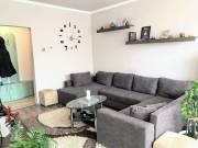 Belváros közeli, csendes környéken igényes lakás eladó! - Nyíregyháza