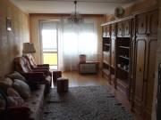 Szombathelyen a Rohonci úton lakás eladó, Derkovits lakótelep
