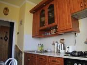 Szombathelyen felújított lakás eladó, Derkovits lakótelep