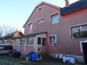 XVII. kerület Akadémiaújtelepen eladó családi ház! - Budapest XVII. kerület, Akadémia-Újtelep, 515.