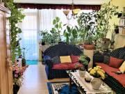 Piac közeli, 2 szobás, erkélyes lakás kellene? - Békéscsaba, Belváros, Őr utca 11