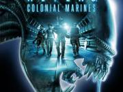 Aliens: Colonial Marines PC