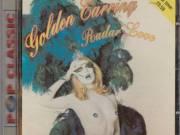 Golden Earring-Radar Love