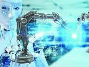 Robotics Junior Developer – fulltime – Budapest
