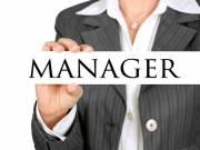 Új MLM cég európai piacai bevezetéséhez rutinos vezetőket keresünk